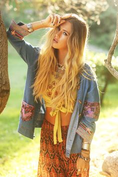 Australian Boho Clothing Websites Boho Chic Clothing Shops