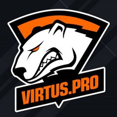 Virtus.pro youtube channel has only 13k subs. We should change that!!