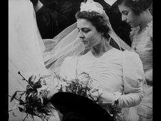 Royal wedding Retro Weddings, Couple Photos, Couples, Art, History, Couple Pics, Craft Art, Kunst, Couple Photography