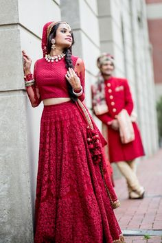 Rinal + Ruchir | Indian Wedding Blog | Think Shaadi