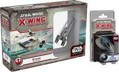 Fantasy Flight Games Posts New X-Wing Previews  http://www.tabletopgamingnews.com/fantasy-flight-games-posts-new-x-wing-previews/