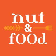 Nut&Food
