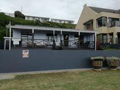 Holiday Accommodation, South Africa, Catering, Patio, Beach, Garden, Outdoor Decor, Home Decor, Garten