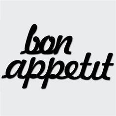 Designerskie dodatki do nowoczesnych wnętrz. Pomysł na PREZENT Bon Appetit, H Design, Room Organization, Decoration, Graffiti, Company Logo, Decor, Room Layouts, Decorations