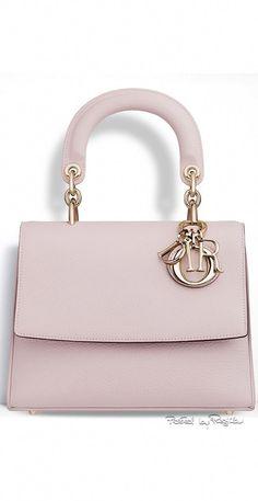 prada handbags ebay  Pradahandbags fa572b850d796