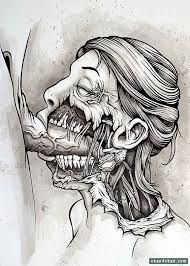 Image result for blowjob drawing
