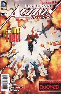 Exclusiv Star Wars comic con Variant-cover #32 las tormentas de crait