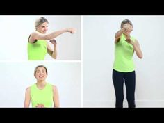 Arm Workout For Women: 13 Exercises to Get Rid of Flabby Arms – Fit Vivo
