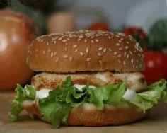 How to Prepare a Healthier Burger