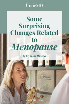 Some Surprising Changes Related to Menopause - While hot flashes are definitely a hallmark symptom of menopause, there are dozens of other symptom - Menopause Relief, Menopause Symptoms, Empty Nest Syndrome, Building Self Esteem, Hormone Imbalance, Hot Flashes, Women's Health, Change, Aging Gracefully