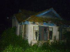 real ghost photos December 2013 | AWESOME BLOG: AWESOME SERIOUS - A REAL GHOST PICTURES COLLECTION PART ...