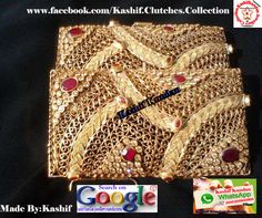 https://www.facebook.com/Kashif.Clutches.Collection whatsaaps & Viber +923002090060 Mobile:+923002090060