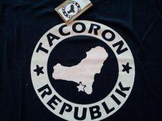 Tacorón Republik