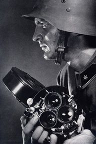 In: Németh József: Leica… Old Cameras, Vintage Cameras, Camera Photography, Amazing Photography, Classic Camera, Photojournalism, Great Photos, World War Ii, Budapest