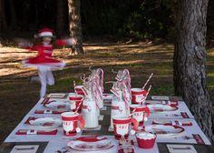 PARTY Birthday Candles, Tableware, Party, Christmas, Mermaid, Dress, Xmas, Dinnerware, Dresses