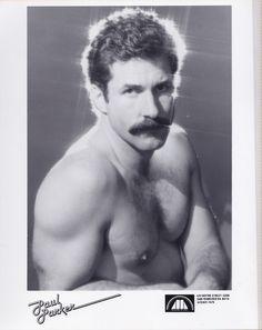 Paul Parker, 1982