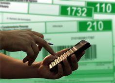 Personas naturales residentes pueden presentar declaración de renta de forma voluntaria « Notas Contador