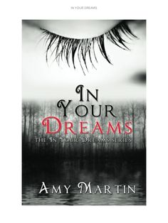 """In your dreams #1 Sixteen-year-old Zara """"Zip"""" McKee lives for three things: basketball, books, and bailing out of tiny Titusville, Illinois, where the junior high and high school are in the same building and everyone's known everyone else since birth. But when Kieran Lanier moves to town and passes out on her desk on his first day at school, Zip's life gets complicated in a way she never dreamed.  Kieran has narcolepsy, and although he sometimes struggles to stay awake, he has no trouble…"""