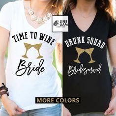 wine bachelorette shirt, bachelorette shirts, bachelorette party,bachelorette camping, bridesmaid shirts, bridesmaid tank top, wine shirt