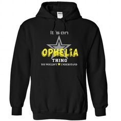ophelia-the-awesome - #silk shirt #sweater ideas. SATISFACTION GUARANTEED => https://www.sunfrog.com/LifeStyle/ophelia-the-awesome-Black-Hoodie.html?68278