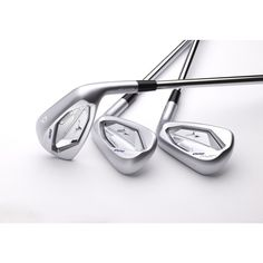 5f8df055d750 Amazon.com : Mizuno Golf Men's JPX-900 Forged Iron Set (Set of 8 Total  Clubs: 4-GW, Steel, Stiff, Right Hand) : Sports & Outdoors