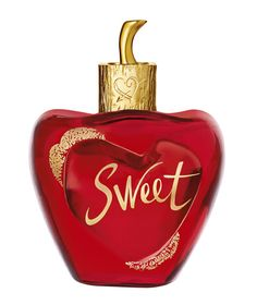Encontre Seu Perfume- TROUVER VOTRE PARFUM  (E.S.P): Lolita Lempicka Sweet