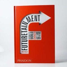 futuretainment-cool-book-cover