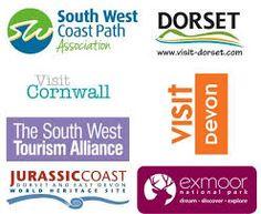 Image result for visit south west logo