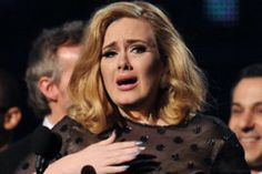 Devastated Adele Forced To Cancel Last Two Shows Of World Tour - http://viralfeels.com/devastated-adele-forced-to-cancel-last-two-shows-of-world-tour/
