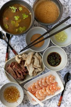 Soup Recipes, Dinner Recipes, Cooking Recipes, Asian Recipes, Healthy Recipes, French Recipes, Fondue Party, French Dishes, Exotic Food
