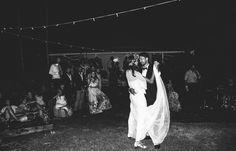 Sam & Kim (Amelia Fullarton wedding photography)