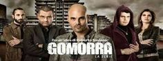 http://watchthis.hu/wp-content/uploads/2016/06/Gomorra-640x243.jpg