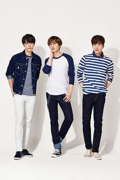 Super Junior Always and Forever 💞 Eunhyuk, Lee Donghae, Siwon, Heechul, Cho Kyuhyun, Kpop, Super Junior Donghae, Last Man Standing, Kdrama Actors