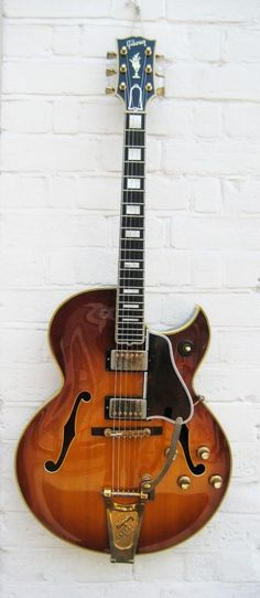 Vintage Guitars, Are proud of in creating guitarist along with sincere instruments. They have a vintagelook utilizing a usefulness of the very most modern models. vintage guitars for sale Guitar Pics, Jazz Guitar, Guitar Art, Music Guitar, Cool Guitar, Playing Guitar, Guitar Logo, Gibson Guitars, Fender Guitars