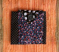 wristband, textile, recycle, szoka design, fashion