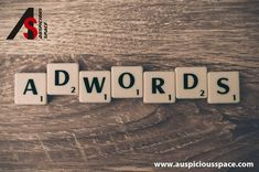 Your Google AdWords keywords are the foundation of your AdWords PPC campaigns. All the optimization in the world won't get you anywhere if you don't start with the right keywords. Contact us we can suggest you the best keywords for Googleadwords . visit👇 www.auspiciousspace.com Responsive Web Design, Digital Marketing, Foundation, Google, Foundation Series