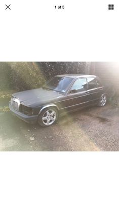 Mercedes benz e class petrol workshop manual w210 w211 series mercedes 190e super rare 26 factory manual barn findspares or repair fandeluxe Images