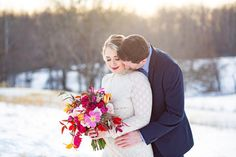Photo from Engagement + Wedding by Lindsey Jones Photography collection by Lindsey Jones Photography