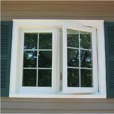 Membuat Desain Jendela Rumah