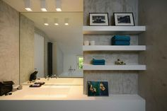 MIA House - Picture gallery