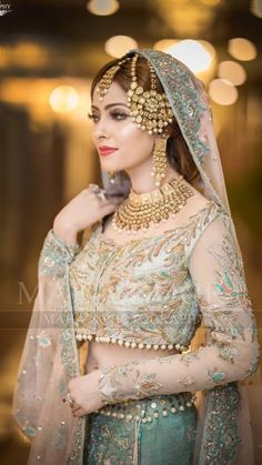 Exclusive Collection of Pakistani Bridal Dresses Online by Pakistani Designers to Buy for Pakistani Brides looking for a Traditional or Contemporary Bridal & Wedding Dresses. Asian Wedding Dress Pakistani, Pakistani Bridal Makeup, Bridal Mehndi Dresses, Pakistani Formal Dresses, Bridal Dresses Online, Bridal Dress Design, Wedding Dresses For Girls, Bridal Outfits, Bridal Wedding Dresses