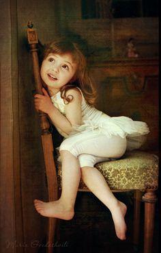 #photography #children