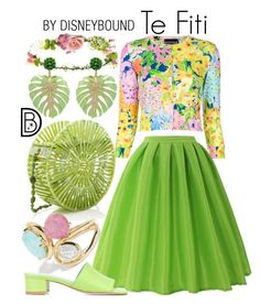 DisneyBound is meant to be inspiration for you to pull together your own outfits which work for your body and wallet whether from your closet or local mall. As to Disney artwork/properties: ©Disney Disney Bound Outfits Casual, Disney Themed Outfits, Disney Dresses, Cute Outfits, Disney Clothes, Disney Character Outfits, Character Inspired Outfits, Disney Inspired Fashion, Disney Fashion