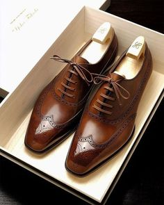 Simple Shoes, Casual Shoes, Shoes Style, Men Casual, Gents Shoes, Men Dress, Dress Shoes, Dress Clothes, Gentleman Shoes