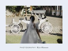 An Elegant Filipiniana Wedding 21 July, September 2013, Filipiniana Wedding, Bride And Breakfast, Luxury Wedding, Wedding Blog, Philippines, Elegant, Photography