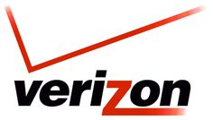 Verizon Wireless: Hacked or Billing System Down