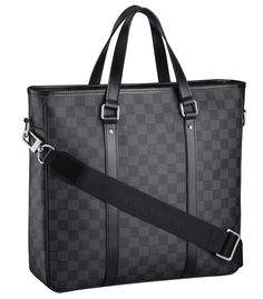 e0f8d36d6267 214 Best Men s Louis Vuitton Bags images