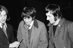 Agenda concerts rock 1969 - 1970 - 1971 - 1972 en Belgique - Bilzen Jazz Festival - Bilzen - Pink Floyd in Belgium - Who in Belgium -Genesis en Belgique Monterey Pop Festival, Marc Bolan, The Kinks, British, Jazz Festival, Keith Richards, Ringo Starr, John Lennon, Pink Floyd