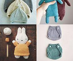 Baby Knitting Patterns Kid knits: Free knitting patterns for babies - Mollie Makes. Baby Knitting Patterns, Knitting For Kids, Baby Patterns, Free Knitting, Crochet Patterns, Yarn Projects, Knitting Projects, Crochet Projects, Knitting Ideas