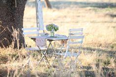 Oh late-night autumn light...picnicks..I do love you, summer